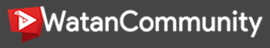 WatanNetwork Community - مجتمع شبكة وطن